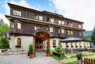 hotel-spindleruv-mlyn-1
