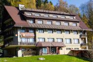 hotel-rokytnice-nad-jizerou-1