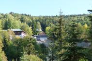 horska-chata-jablonec-nad-jizerou-1
