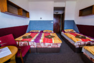 hotel-rokytnice-nad-jizerou-20