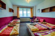 hotel-rokytnice-nad-jizerou-21