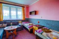 hotel-rokytnice-nad-jizerou-23
