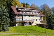 hotel-rokytnice-nad-jizerou-29
