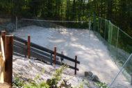 horska-chata-jablonec-nad-jizerou-2
