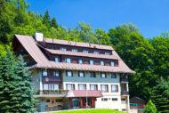 hotel-rokytnice-nad-jizerou-30