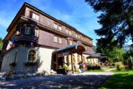 hotel-spindleruv-mlyn-4