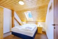 hotel-spindleruv-mlyn-5