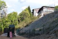 horska-chata-jablonec-nad-jizerou-6