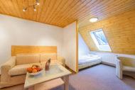 hotel-spindleruv-mlyn-7