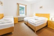 hotel-spindleruv-mlyn-8