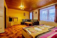 hotel-rokytnice-nad-jizerou-9